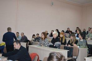 Коледж схдно укранського нацанального унверситету мен володимира даля